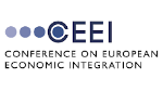 CESEE should not lose sight of long-term reform priorities in light of the COVID-19 pandemic