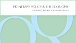 Monetary Policy and the Economy