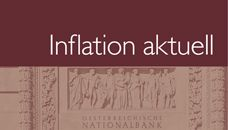 Cover Inflation aktuell