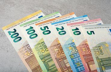 banknotes oesterreichische nationalbank oenb