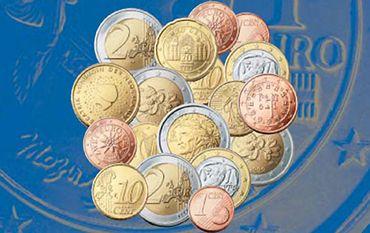 Münzen Oesterreichische Nationalbank Oenb