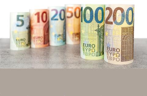 Startseite Oesterreichische Nationalbank Oenb