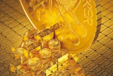 Image of: Austrian Mint – gold