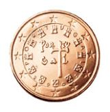 5 Cent Portugal