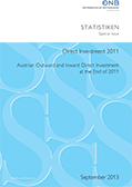 Banking Statistics Yearbook for 2008