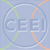 Conference on European Economic Integration (CEEI)