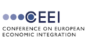 Conference on European Economic Integration