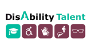 disability talent programm