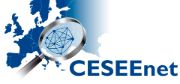 CESEE Logo