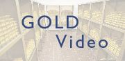 Goldvideo