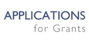 Applications-for-Grants
