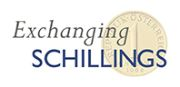 Exchanging-Schillings