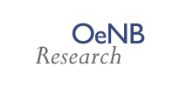 OeNB Research
