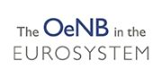 The OeNB in Eurosystem