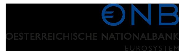 Startseite - Oesterreichische Nationalbank (OeNB)