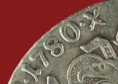 Der Maria Theresien Taler Oesterreichische Nationalbank Oenb